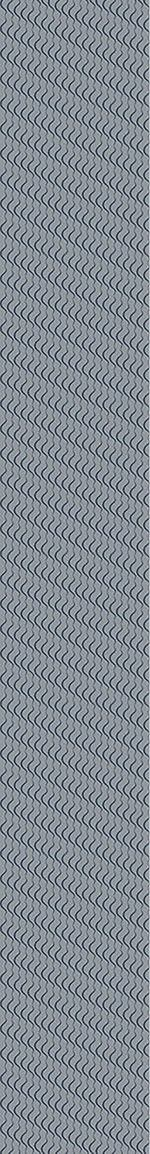 Pattern Wallpaper Lamello Grey